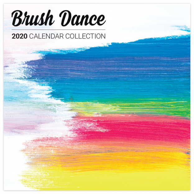 Brush Dance Launches Brand New Website and Blog