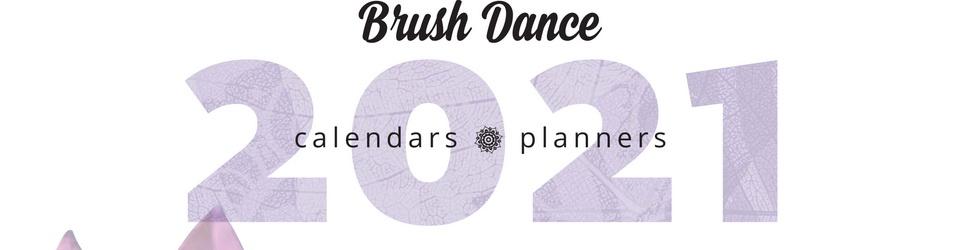 Brush Dance
